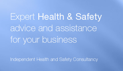 health and safety advice and assistance
